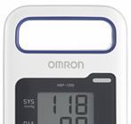 医家向け血圧計